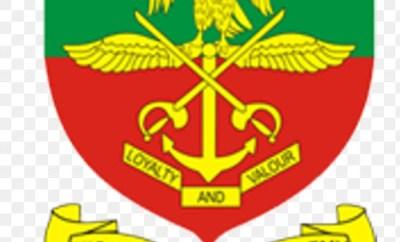 Officer killed, two majors kidnapped as bandits break into Nigerian Defence Academy Kaduna