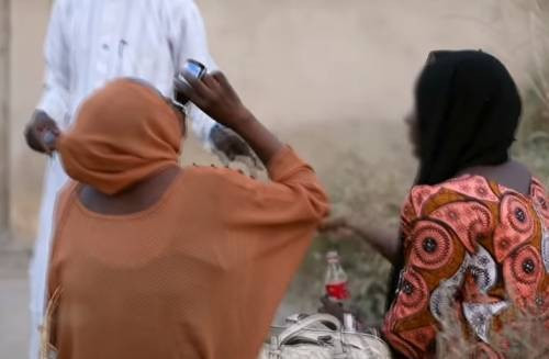 One in every 6 person in Kano state is a drug addict - NDLEA boss, Buba Marwa, says