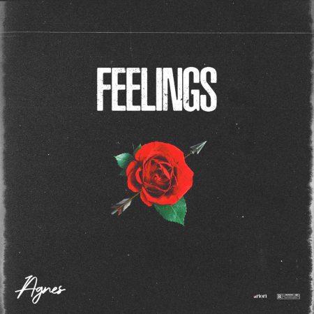 Agnes - Feelings