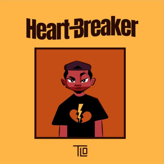 TLO - Heartbreaker