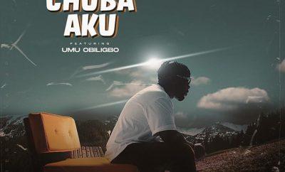 Ruffcoin ft Umu Obiligbo - Chuba Aku (Prod By Jay Nunny)