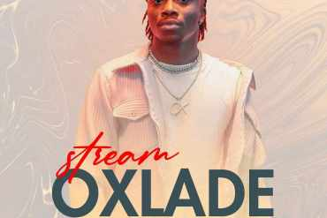 Stream Oxlade (playlist) - MPmania Mix 25