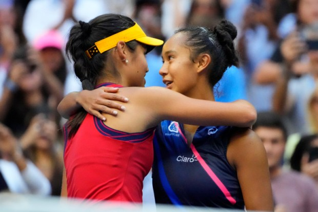 2021-09-11T222433Z_1595815107_MT1USATODAY16733122_RTRMADP_3_TENNIS-US-OPEN