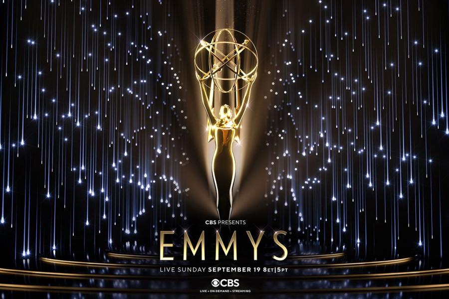 2021 Primetime Emmy Awards: Complete list of winners
