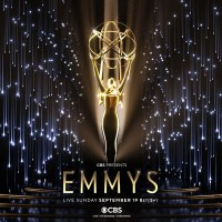 2021 Emmy Awards: Complete List of Winners