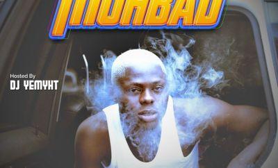 DOWNLOAD MIXTAPE: DJ Yemyht – Best Of Mohbad Mix | NaijaChoice