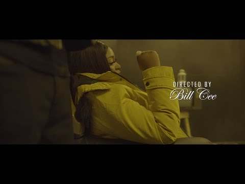 VIDEO: PUMbrown – Story