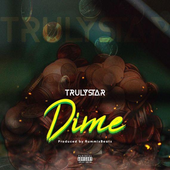 TrulyStar - Dime