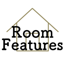 Room Features-03