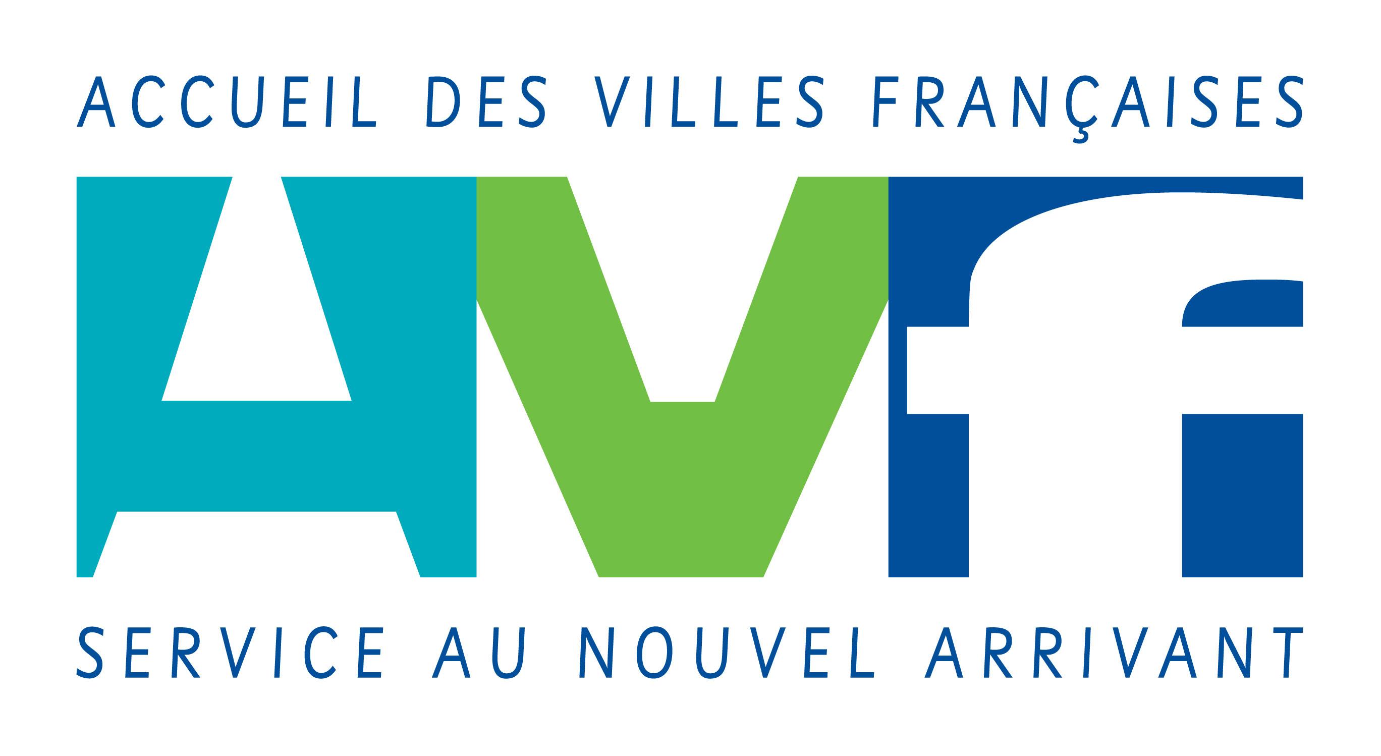 """Résultat de recherche d'images pour """"accueil des villes françaises"""""""