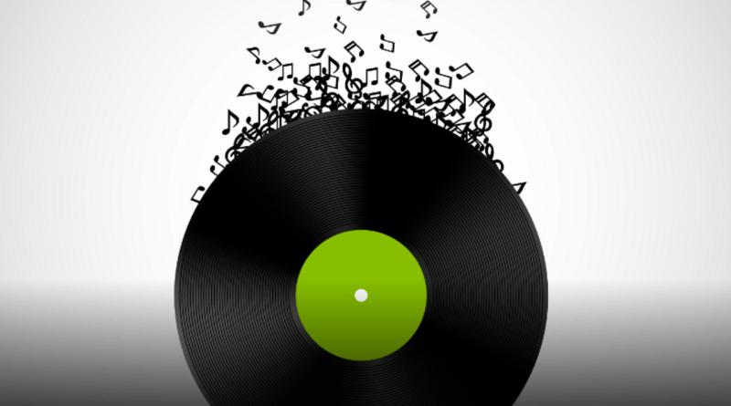 Réécoutez vos émissions musicales sur 48 FM !