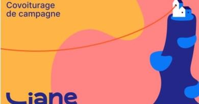 Une plateforme numérique de covoiturage Lozérienne en expérimentation