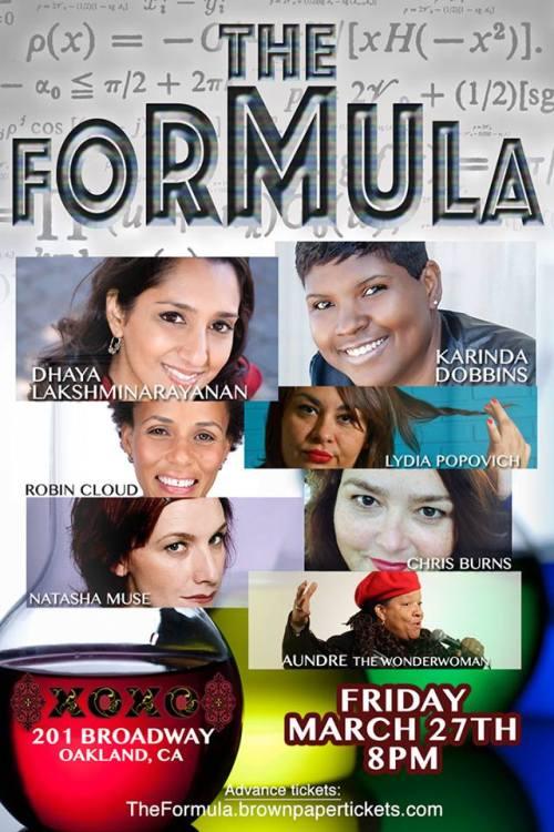 formula48