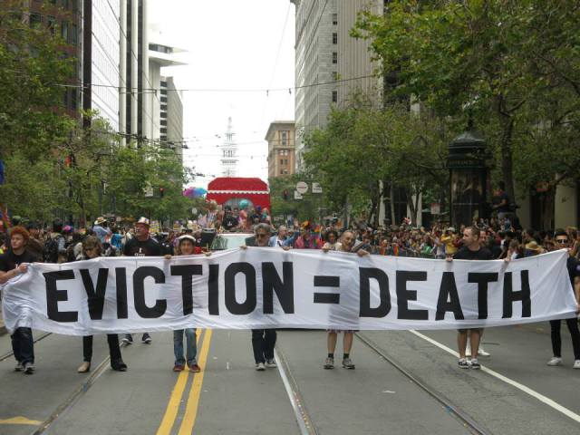 48evictionspride15