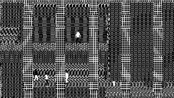 burr-pattern-language-blueprint04