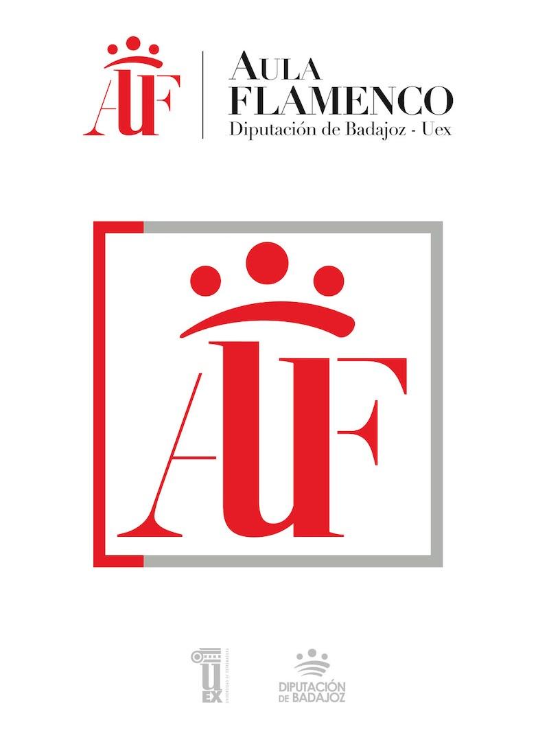 Conferencia de José Galán - Aula de Flamenco