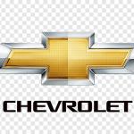 png-transparent-chevrolet-silverado-general-motors-car-chevrolet-suburban-chevrolet-angle-emblem-logo