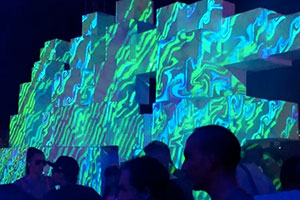 events3dmapping