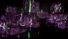 vlcsnap-2016-02-15-22h30m57s851