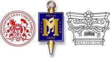 H-M-Y Logos2
