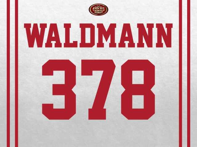 Alexander Waldmann