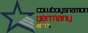 Cowboysnation  Germany