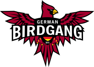German Birdgang