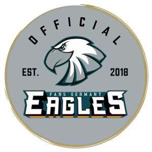 Philadelphia Eagles Fanclub Germany e.V.