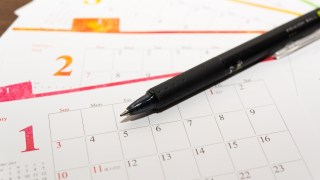 Googleカレンダーで変則シフトを簡単に登録する方法を実践!初心者用に解説・注意点
