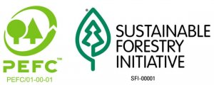 In 2012, king forest industries received its sfi fiber sourcing certification. Certified Forest Products Help Meet Corporate Sustainability Targets And Un Sdgs The Consumer Goods Forum