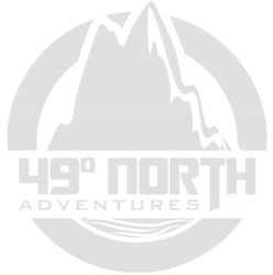 49-north-adventures-ltd-logo-white.png
