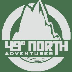 49-north-adventures-ltd-logo-white.png
