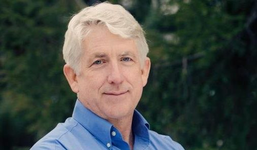 Virginia Attorney General Mark Herring. Photo: Twitter.