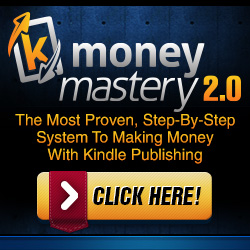financial freedom with kindle publishing self employed jobs