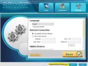 driver-navigator-ss