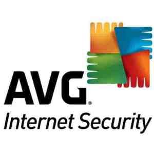 serial do avg internet security 2017