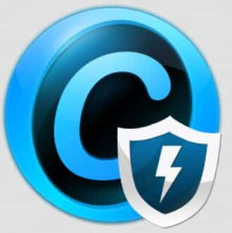 download advanced systemcare 10 pro full crack