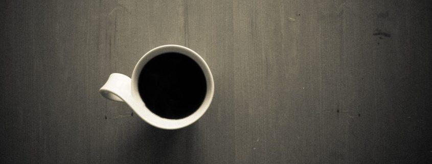 Coffee Charlie Choppa