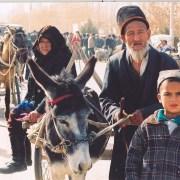 Uigures 3