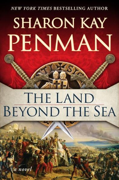 Booklist Sharon Kay Penman