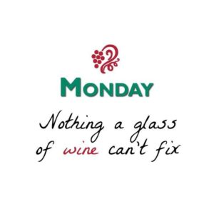 fix my Monday