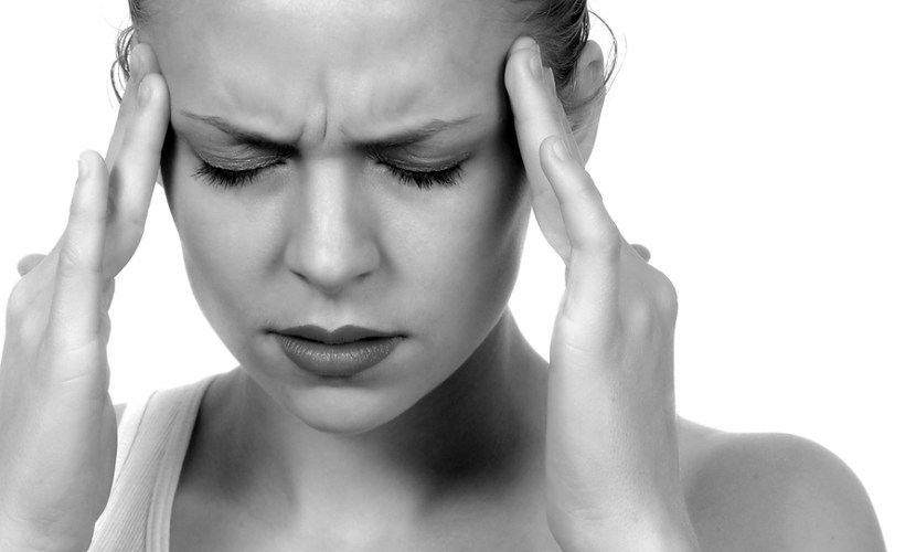 6 Indicators Which Show That You Are Stressed Out