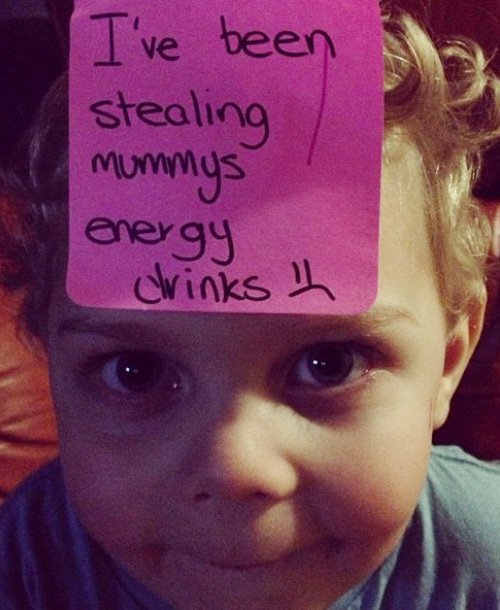 8 Types Of Photos Of Your kids That Shouldn't Be Posted On Social Networks