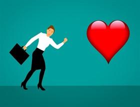 Kadınların İş Hayatındaki Ortalama Çalışma Süreleri ve Varlığı