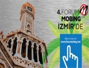 4. Forum Mobing 2018 İzmir