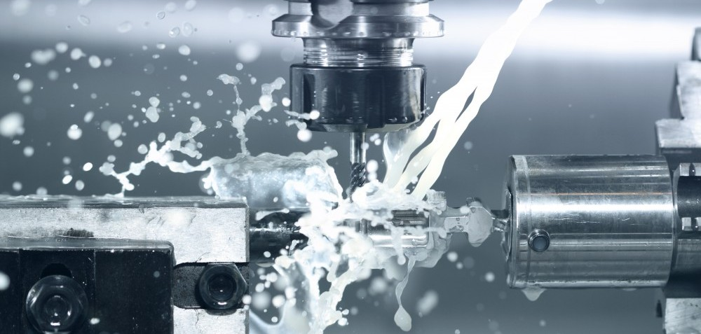 Automated lubrication systems, Industrial Equipment Supplies and Exceptional Service