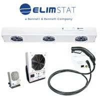 Link to Ionization Equipment