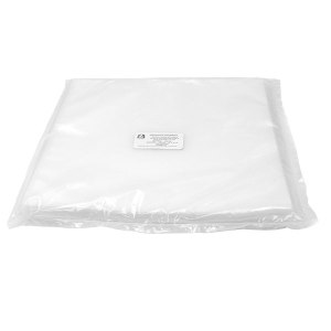 Bags for Clean Rooms