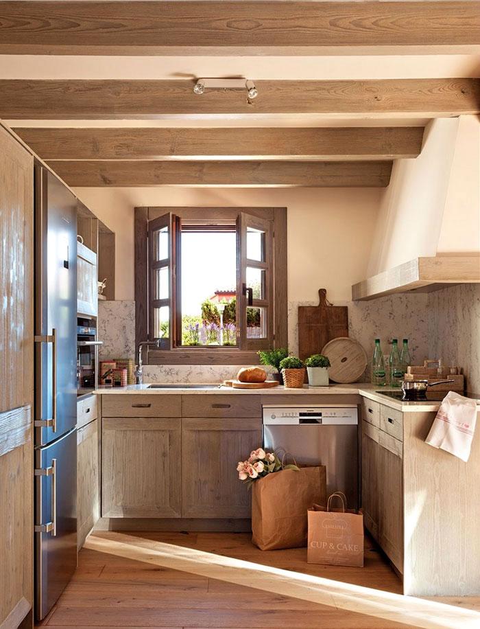 Kitchen Renovation York Region