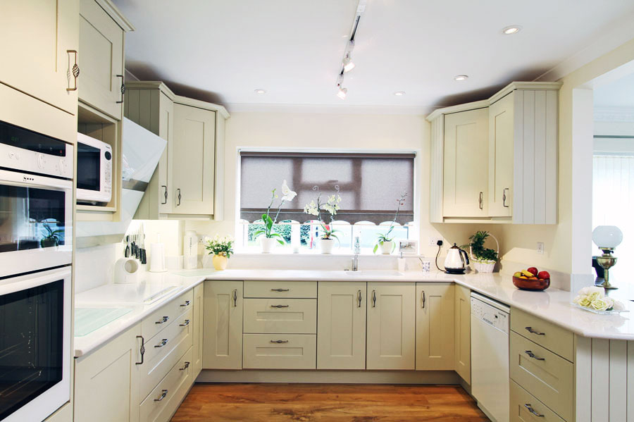 Country Kitchen Ideas Small Kitchens